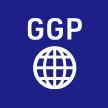 GGP研鑽
