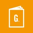 『G.』電子版